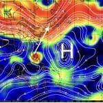 Atlantic Steering Flow | September 3, 2019