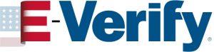 E-Verify®