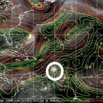 Tropical Cyclone Formation Conditions | August 27, 2019