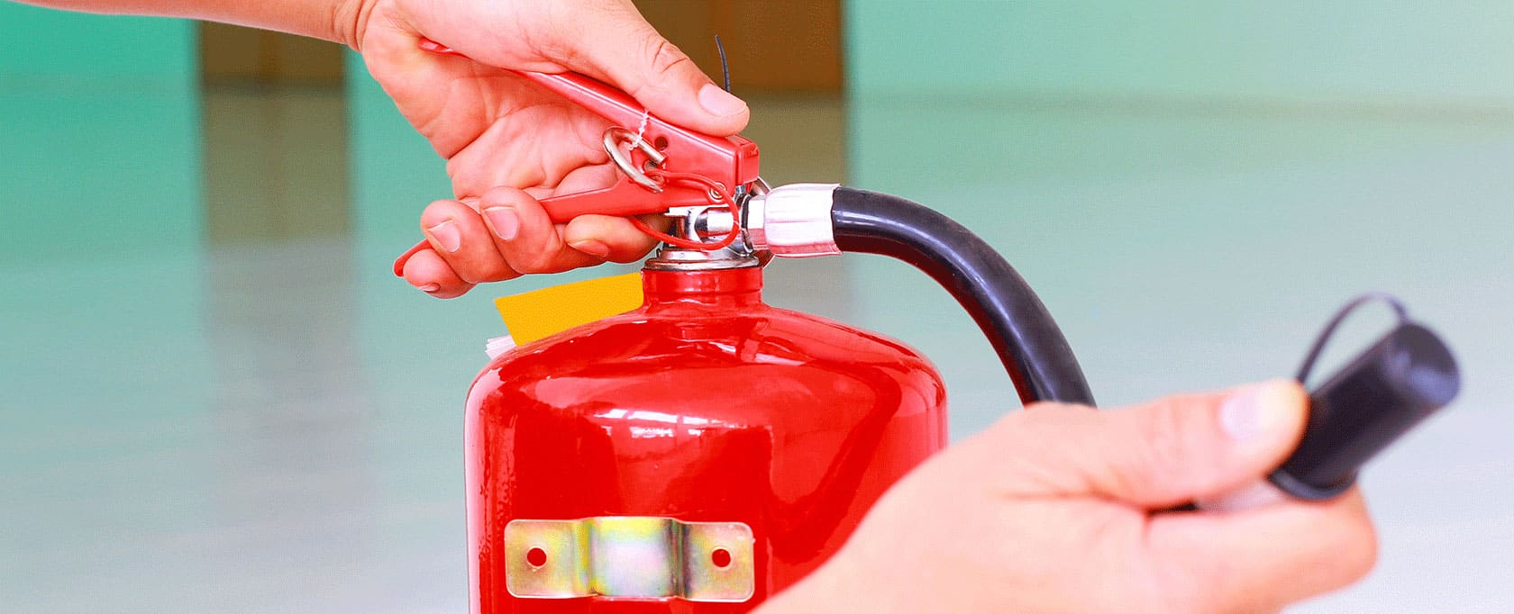 Grease Fires | Tower Hill Insurance