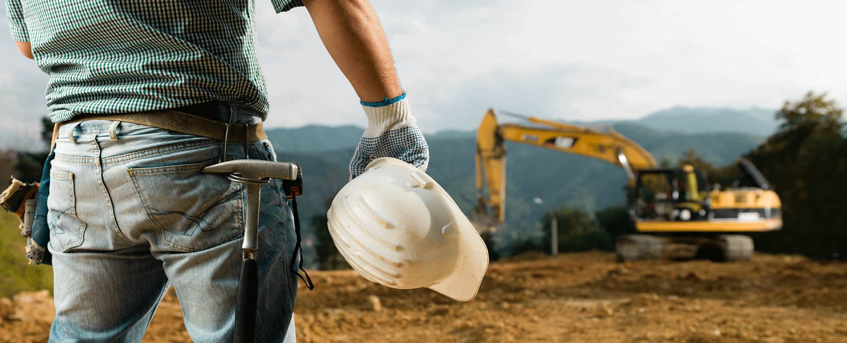 Hiring a contractor tower hill insurance for Hiring a contractor